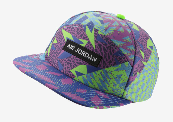 Air Jordans Hats