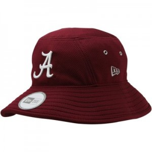 Alabama Bucket Hat