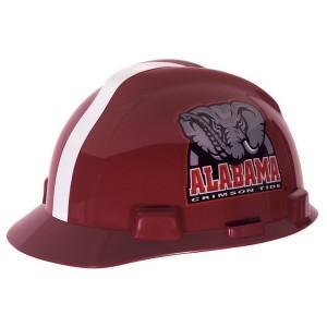 Alabama Hard Hat