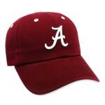 Alabama Hats