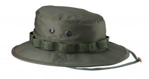 Army Ranger Hats