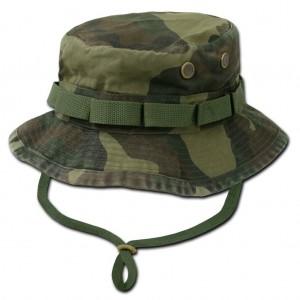 Australian Boonie Hat