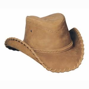 Australian Cowboy Hats