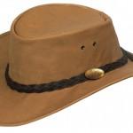 Australian Hats