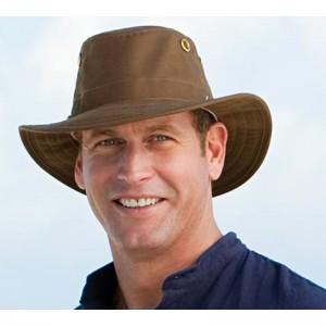 Australian Hats for Men