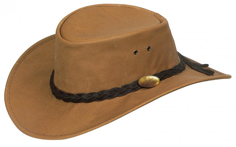 A wide variety of great Australian Bush hats to keep you protected from the harsh elements.
