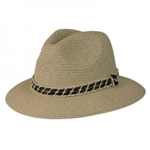 Australian Straw Hats