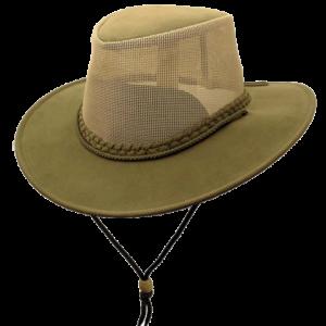Australian Style Hats