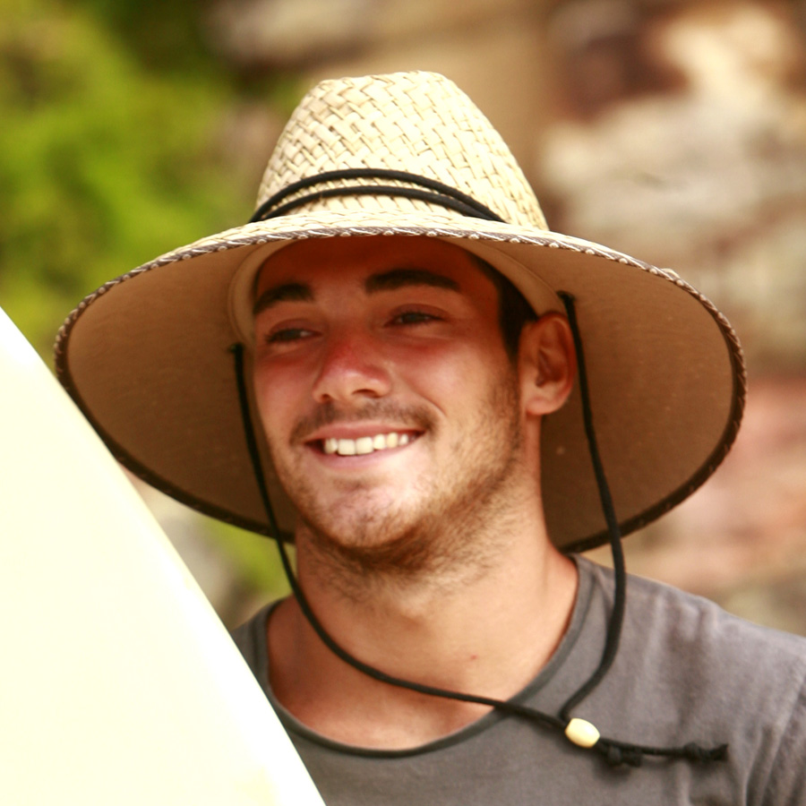Find great deals on eBay for straw hat mens. Shop with confidence. mens straw cowboy hat lifeguard hat mens straw fedora hat mens straw hat xl panama hat mens vintage straw hat mens straw sun hat quicksilver straw hat mens straw golf hat mens straw hat Summer Club Mens Straw Hat Size Large colorful trim Natural Fiber Australia Used. Pre.