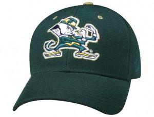 Baseball Hat Design