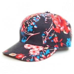 Baseball Hat Designer