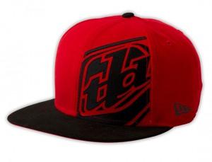 Baseball Hat Designs