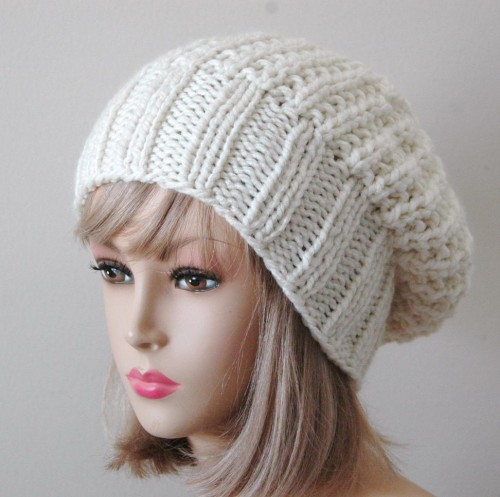 Slouch Hats Tag Hats