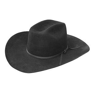 Beaver Cowboy Hats