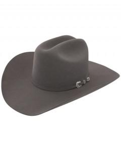 Beaver Felt Cowboy Hats