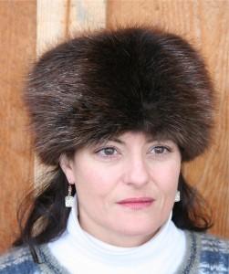Beaver Hats Image