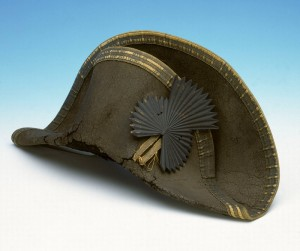 Bicorn Hat Images