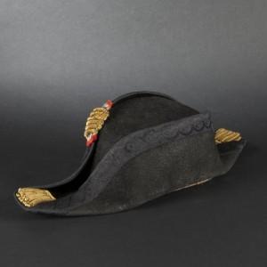 Bicorn Hats Picture