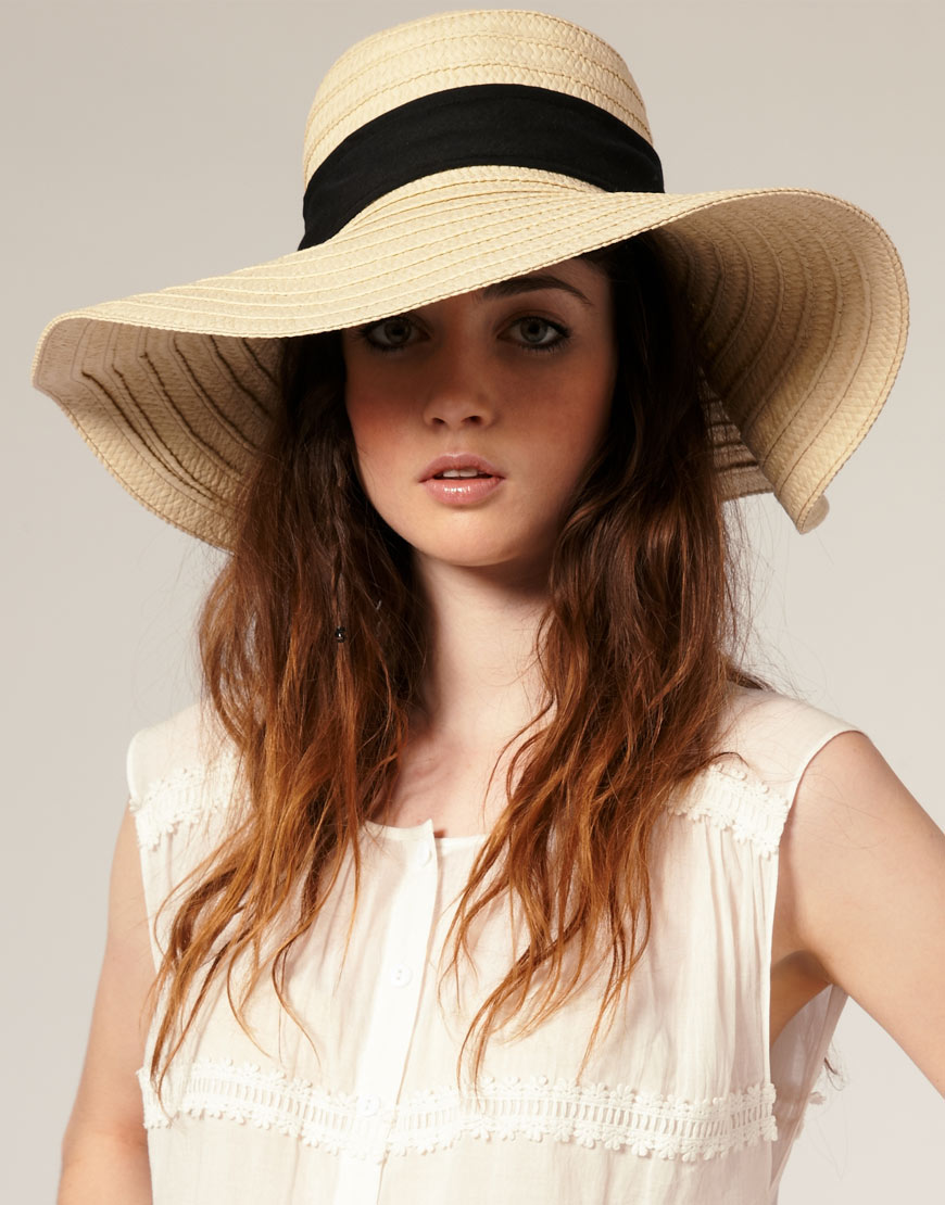 Shop for and buy floppy hat online at Macy's. Find floppy hat at Macy's.