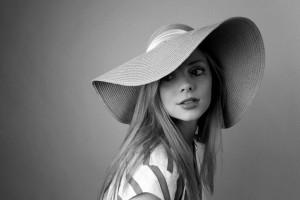 Big Hat