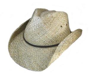 Big Size Hats