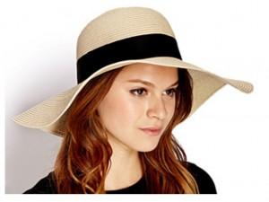 Big Sun Hats