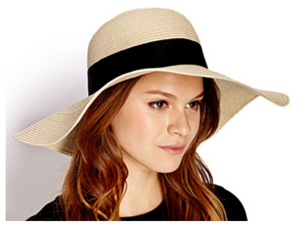 d835e5666a5 Big Floppy Straw Beach Hats Boardwalk Style. Big Sun Hats. Big Hats