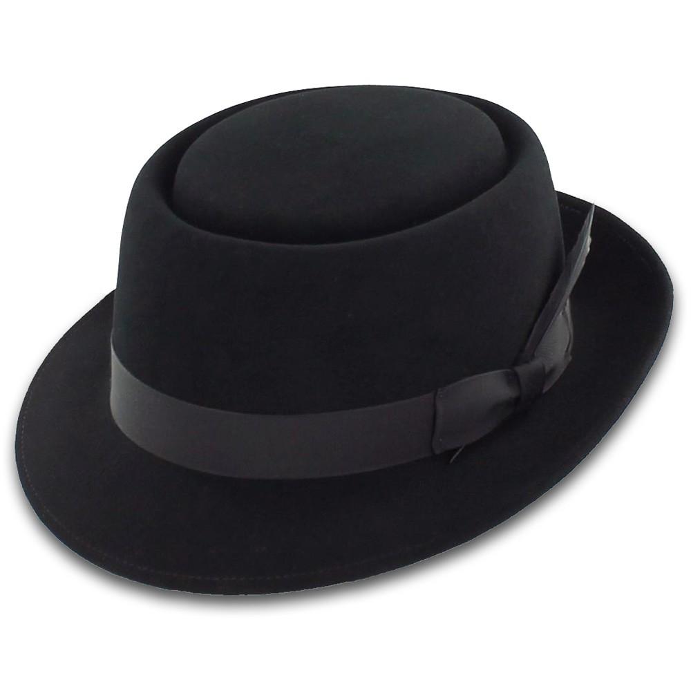 Fedora Hats Tag Hats