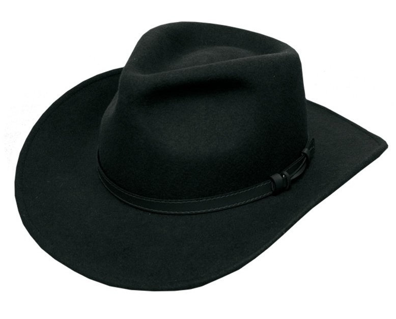 Free shipping and returns on Men's Black Hats at newuz.tk