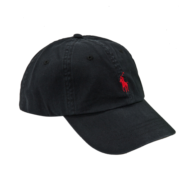 Polo Hats – Tag Hats fcfc472ead5