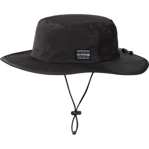 Black Sun Hat Men