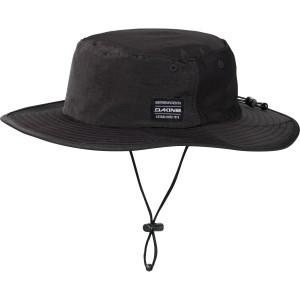 Black Sun Hat Men