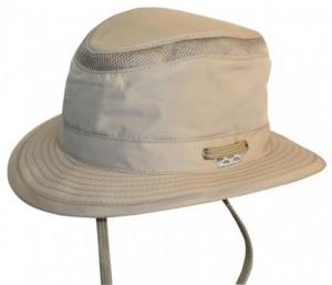 Boat Hats