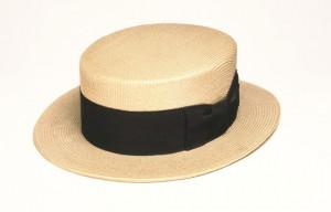 Boating Hat