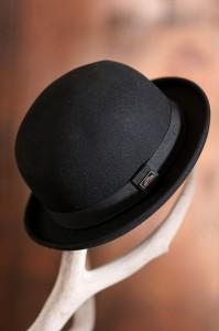 Bolo Hat Picture
