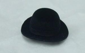 Bolo Hats Image