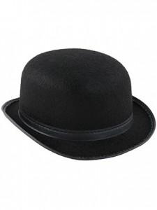Bolo Hats Picture