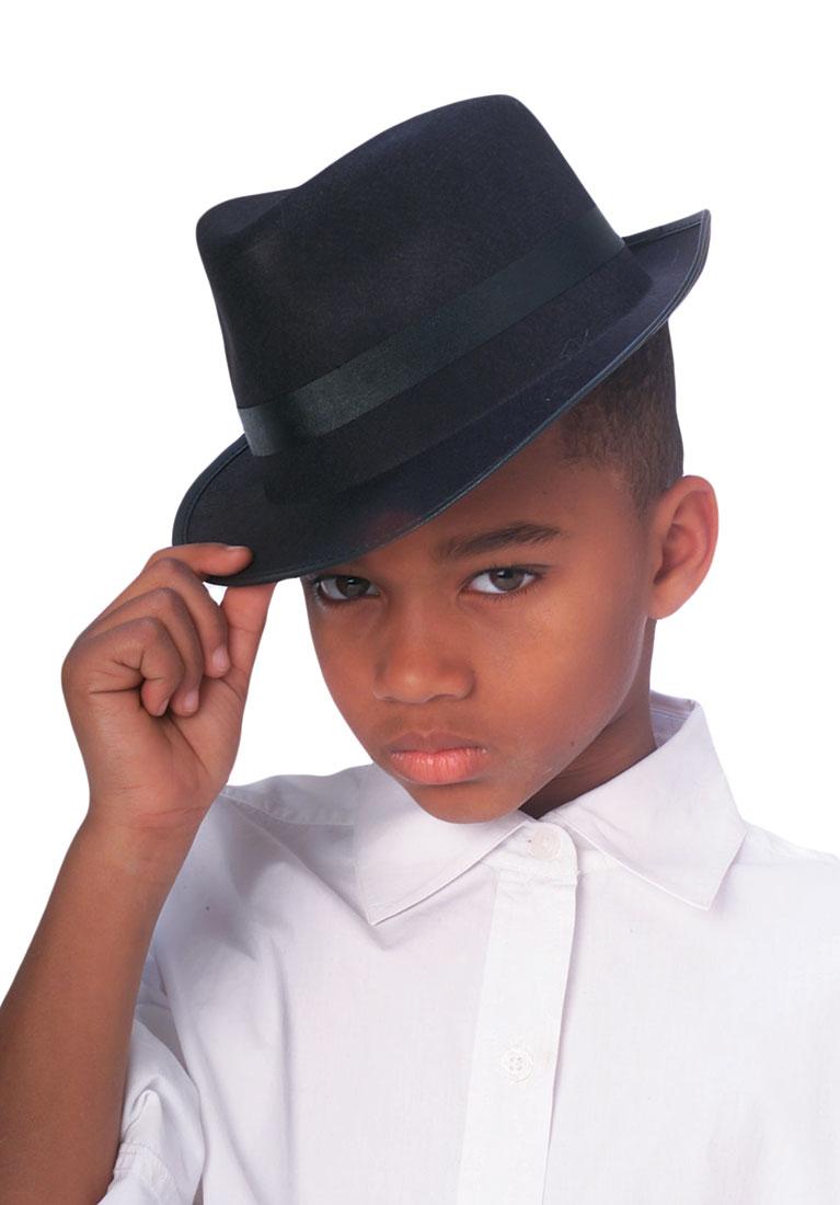 41966a278f0 Fedora hats tag hats jpg 767x1100 Fedora hats for babies