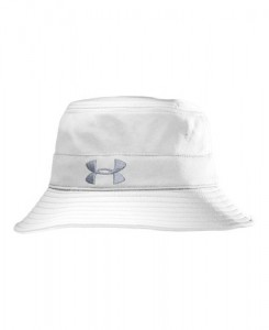 Bucket Golf Hats