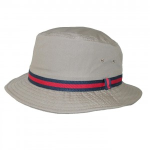 Bucket Golf Hats Image