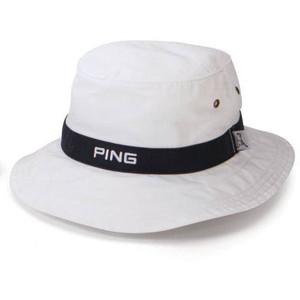 ef9978538c Golf Bucket Hats – Tag Hats