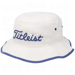Bucket Hats Golf