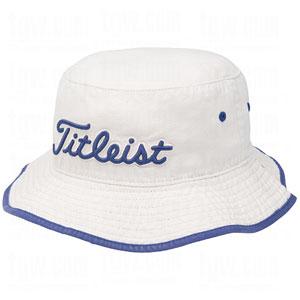 Bucket Hats Golf