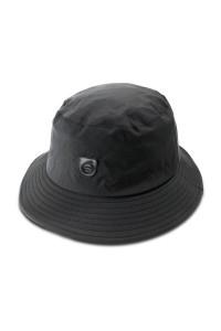 Bucket Hats for Men Golf