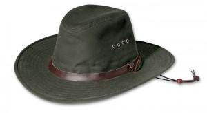 Bush Hat Images