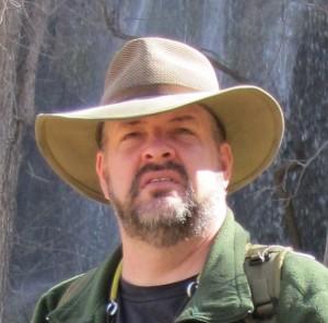 Bush Hat Pictures