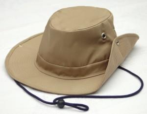 Bush Hats for Men
