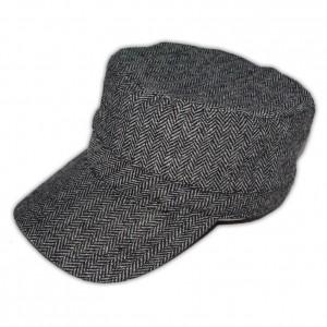 Cadet Hat Image