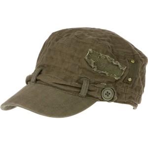 Cadet Hats Image