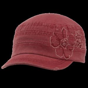 Cadet Hats for Women